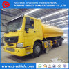 Camion d'arroseuse de l'eau de Sinotruck HOWO 6X4 336HP 20000L 20m3 20tons