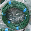 High Quality Various of Colored PVC Coated Wire