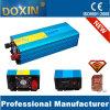 2000W с Grid Solar Inverter с дистанционным управлением (DXP2020)