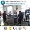 Chaîne de fabrication de poudre nutritive de bébé (DSE70)