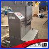 Neue Auslegung-automatische hydraulische Sesam-Ölmühle