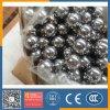De alta calidad de acero cromado de acero inoxidable Rodamiento de bolas de ranura profunda