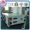 48V 100A Battery Load Bank