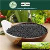 Il carbonio di Kingeta ha basato il fertilizzante composto NPK 22-7-11 per frutta
