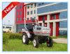 Trattore (16HP 4WD, EPA 4 approvato) con CE/E-MARK