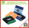 De promotie Zweetband van de Voetbal (vrijheid-SW001)