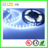 Cct 2000-15000k 2835 el 120LEDs/M SMD LED Strip