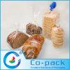 Zakken van het Brood van Cutomized de Micro Geperforeerde