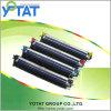 Cartouche de toner d'imprimeur pour Epson C13s051127 26 29 24