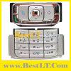 Teclado do telefone móvel para Nokia N95