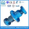 Dispositif marin de pénétration de la cloison étanche Gc50 de Huanggong