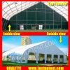 南アフリカ共和国ダーバンケープタウンヨハネスバーグZaの熱い販売のカーブの玄関ひさしのテント