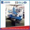 Xk7125小型CNCのフライス盤を製粉する高性能