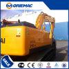 Excavador R215-7c de Hyundai de 21 toneladas para la venta