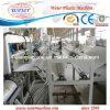CER TPU Blatt-Herstellungs-Maschinerie (SJSZ-65/132)