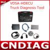 Vdsa-Hdecu Diesel-ECU blinkendes Hilfsmittel, Hdecu Förderwagen-Diagnosen-Hilfsmittel (HDD2)