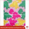 최신 판매 다중 색깔 Guipure Lace3014
