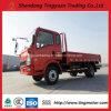 الصين شاحنة جديد تماما صغيرة/شاحنة مصغّرة لأنّ عمليّة بيع