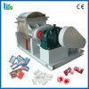Edelstahl Professional Food Mixer in Good Quality