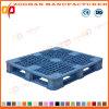 Lager-Hochleistungsplastiktellersegment-Ladeplatte (ZHp25)