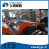 Máquina de múltiples capas automática de un solo paso de la hoja del PE