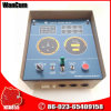 Caixa quente 4913983 do instrumento das peças de motor Diesel Nt855 de Cummins da venda