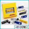 Neue Shenzhen Produkte China-2016 kundenspezifischer USB-Speicher-Steuerknüppel
