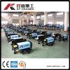 Fabricante eléctrico de China del alzamiento de la alta calidad