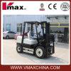 3ton Diesel Vmax Forklift Truck mit Good Quality
