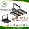 IP65 5 ans de la garantie LED de lumière d'inondation 90W (QH-FL90DS-90W)