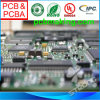 Высокое качество PCBA с HASL Surface Finishing Components на SMD