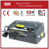 Máquina de dobramento de papel Desktop (F-500)