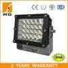 SuperBrightness 12 Volt 100W CREE LED Work Light