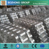 GB Standard 6060 Barre en aluminium, fil en aluminium pour usage industriel
