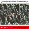 Überzogene PPGI Stahlplatte des Marmorfarben-/Flower-Muster-