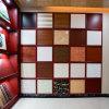 заводская цена декоративные настенные панели с помощью красочных конструкций