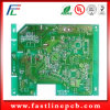 Mechanical Blind Via PCB Board with Enig Surface Finished