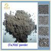 (Ta Nb) Carbide 20 Microns Tantalum Niobium Carbide Powder
