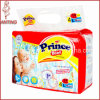 OEM Baby Diapers and Suppliers of Baby Diapers and Export Baby Diaper