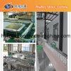 250ml 330ml 500ml 1L Aluminum Can Belt Conveyor