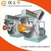제조자 생물 자원 펠릿 기계 제작자 펠릿 선반 광석 세공자 기계 가격