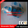 Yn35V00054f Kdrde5k-31 30c40 Magnetspule für Kobelco Sk135sr Hauptleitungs-Pumpe