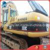 Turbocompresseur et intercooler Japan-Export 2005~2009/6000hrs 30tonne/0.5~1.5La GAC utilisé excavatrice chenillée Hydraulic-Pump caterpillar 330c