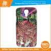 3D Customized Mobile Phone Cover per Samsung Series