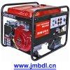 Gerador da soldadura da gasolina para a casa (BHW210)