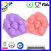 Top Selling Food Grade Silicone Ice Mold