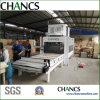 prensa pegada borde (HF) de alta frecuencia grueso del panel de 80m m