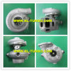 Turbocompresor 4035781 de Turbo Hx40m 4035782 4038244 4089816 para Cummins Qsb
