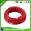 De in het groot Kabel van de Macht van het Silicone van de Leider 16AWG van het Koper van 252*0.08mm Flexibele Rubber
