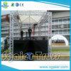De Bundel van de Modeshow van de Apparatuur van de Bundel van het Stadium van de Staaf van de Bundel van de gitaar